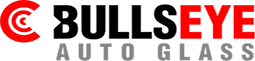 Auto Glass Replacement & Repair Services - Cars & Trucks, RV, Custom Cut Glass & More| Washington | Bullseye Auto Glass
